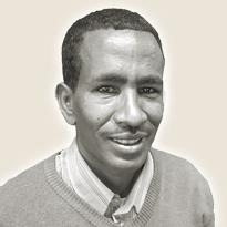 Debebe Banti Alemayehu