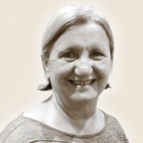 Helga Tust