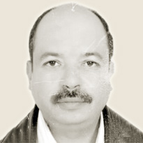 Ahmed Ouled Eddarzi