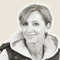 Petra Tsaousidou