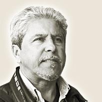 Jorge Lambuley