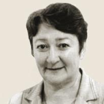 Nina Fokina