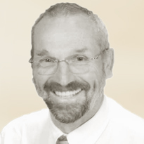 Josef Michael Daum