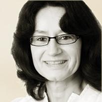 Elisabeth Völling