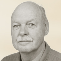 Wilhelm Stührk