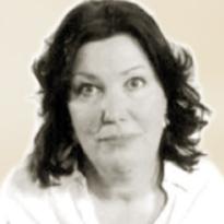 Ursula Hendgen