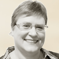 Natascha Kubisch