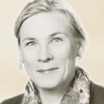 Kristina Bake, Dr.