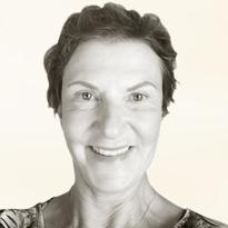 Margareta Hefti