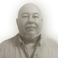 Orlando Infante Ferrer