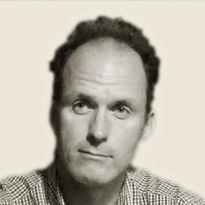John Martin Kennedy