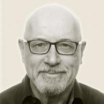 Klaus Finkler