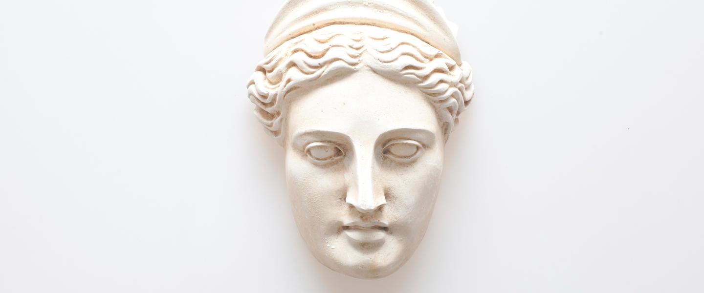 Venezianischer Charme auf Korfu
