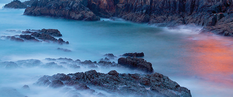 Asturien ─ eine Region im Wandel der Zeit