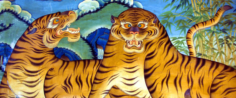 Tibet ─ mit der Bahn auf das Dach der Welt