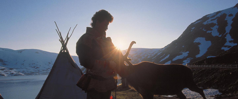 Nordskandinavien: Nordkap und Lofoten