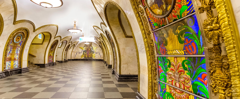 St. Petersburg: Impressionen der Zarenstadt – eine Dr. Tigges ...