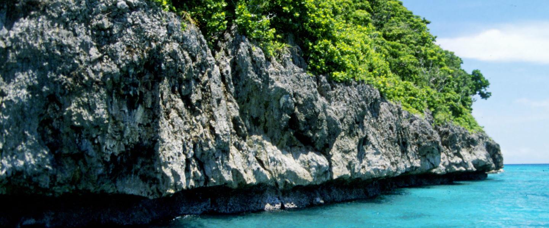 Die schönsten Seiten der Südsee