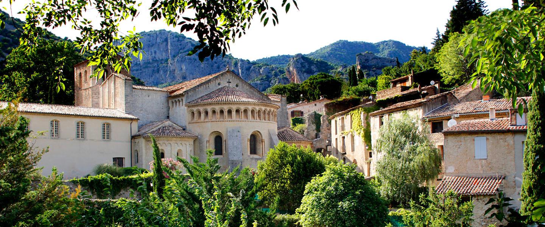 Pyrenäen und Provence: Zu den Höhepunkten in Südfrankreich