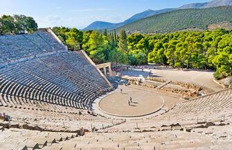 Griechenland kennenlernen Griechenland: Nach der Krise ist… in der Krise –