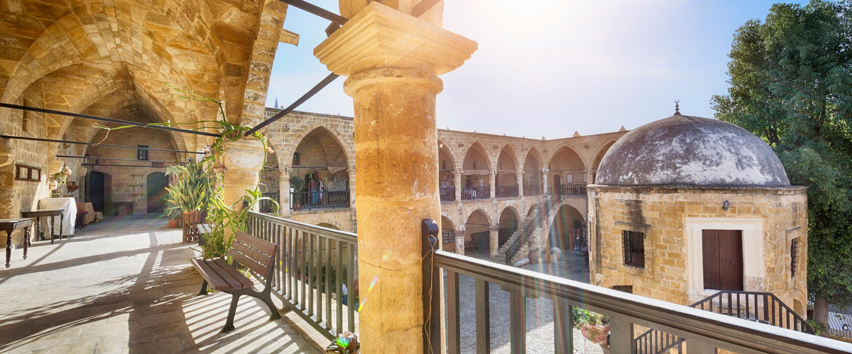 Zypern zum Kennenlernen