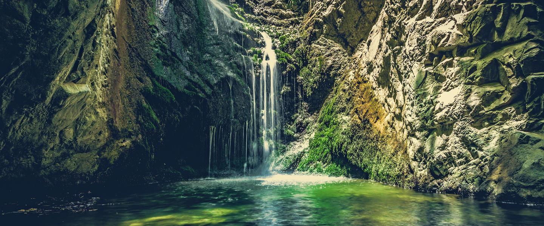 Zypern ─ Kultur und Meer
