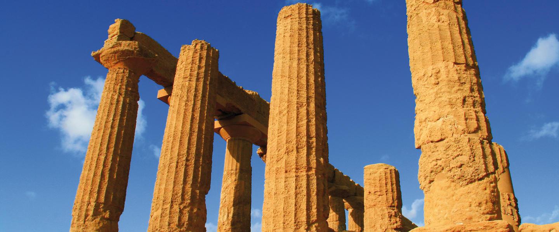 Sizilien ─ authentisch und ausführlich