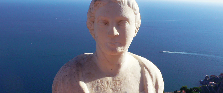 Der Golf von Neapel und seine Inselwelt