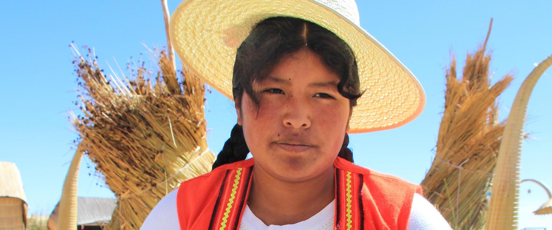 Südamerika ─ von Machu Picchu zum Zuckerhut