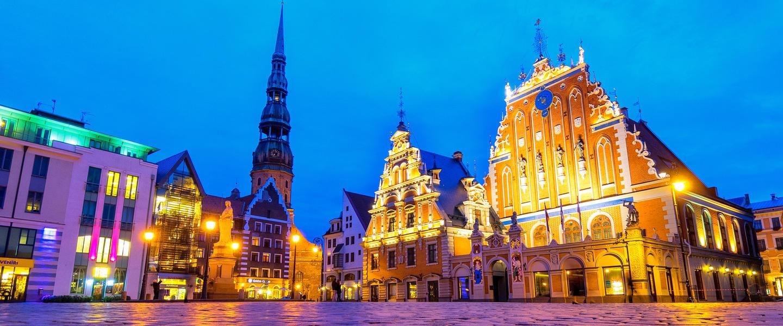 Das Gold der Ostsee ─ auf den Spuren der Hanse