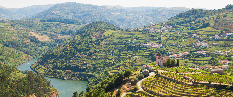 Portugal ausführlich