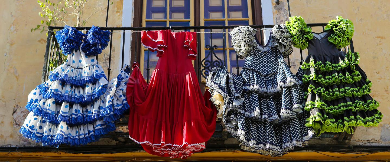 Priego de Córdoba ─ der Charme Andalusiens