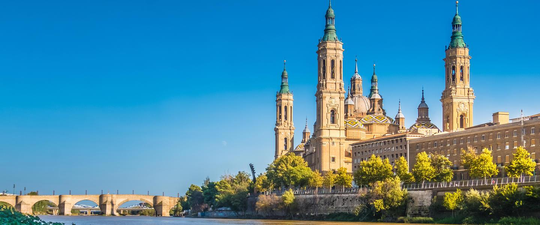Unentdeckter Norden ─ Von den Pyrenäen nach Barcelona