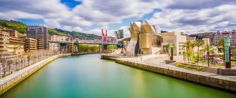 Baskenland und La Rioja mit dem Rad