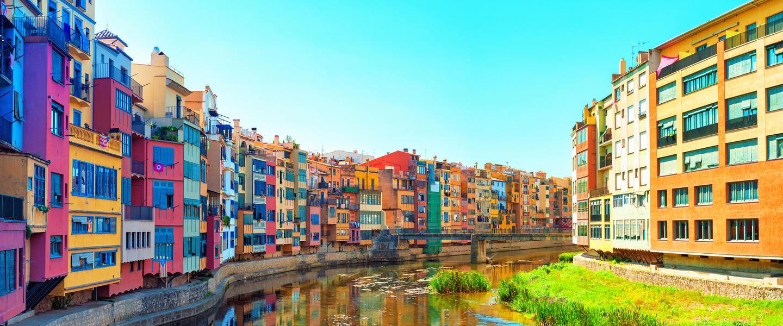 Moderne und Tradition ─ Vielfältiges Katalonien