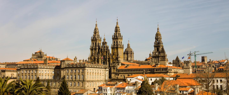 Asturien ─ Kleinode der Kunst