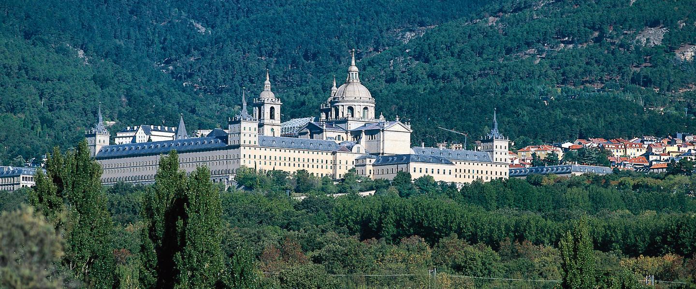 Kulturelle und regionale Vielfalt in Spanien