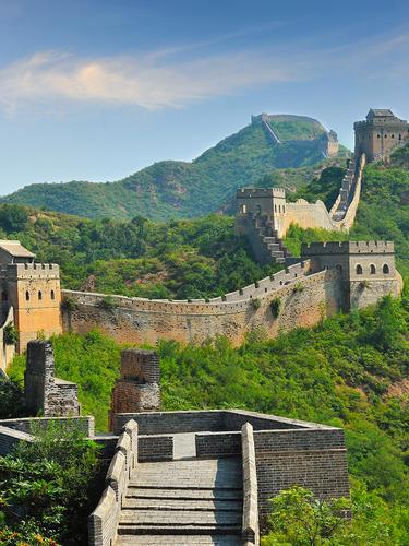 china zum kennenlernen gebeco