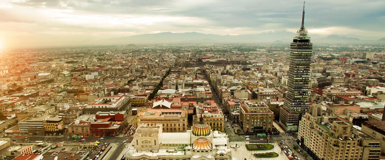 Mexiko und die USA: Kulturelle Brücken zwischen Nord- und Lateinamerika?