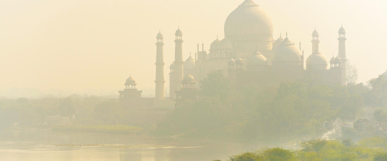 Indien Special ─ Faszination Indien