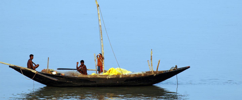 Erlebnis Rajasthan und Südindien zum Kennenlernen
