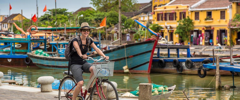 Ein vietnamesischer Traum