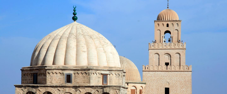 Bezauberndes Tunesien