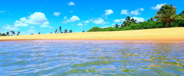 Nord-Brasilien