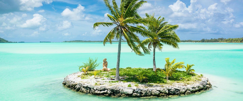 Tokoriki Island Resort Fidschi