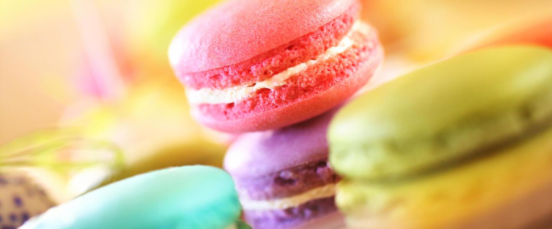 Isola, Raum Bastia, Korsika