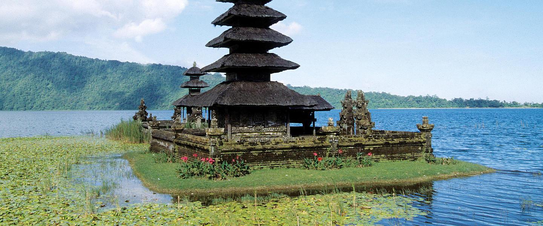 Bali privat