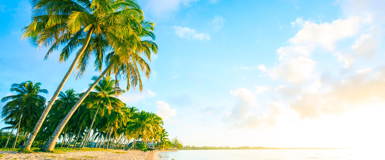 »Isla Majagua«