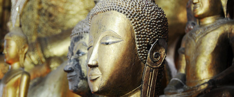 Erlebnis Laos