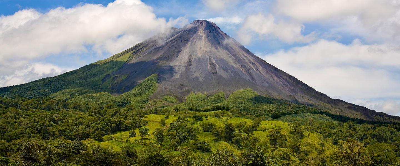 Die Perlen Zentralamerikas ─ privat entdecken